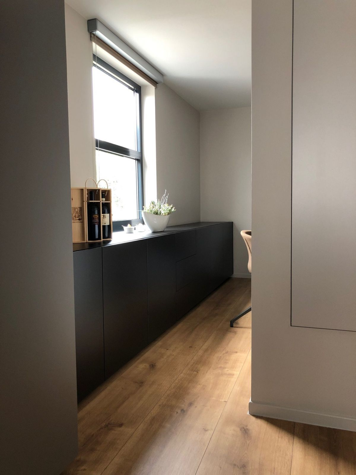 woning-lanaken-interieurproject-irmin-verstappen