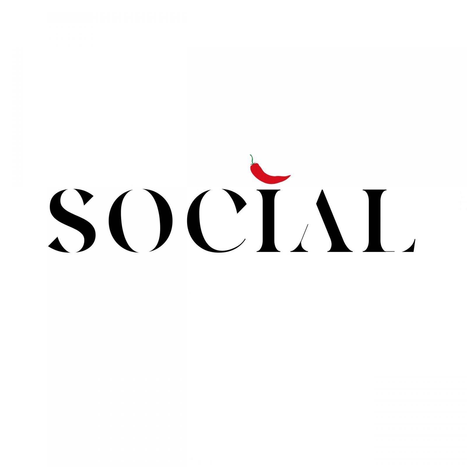 irmin-socialmedia-reference