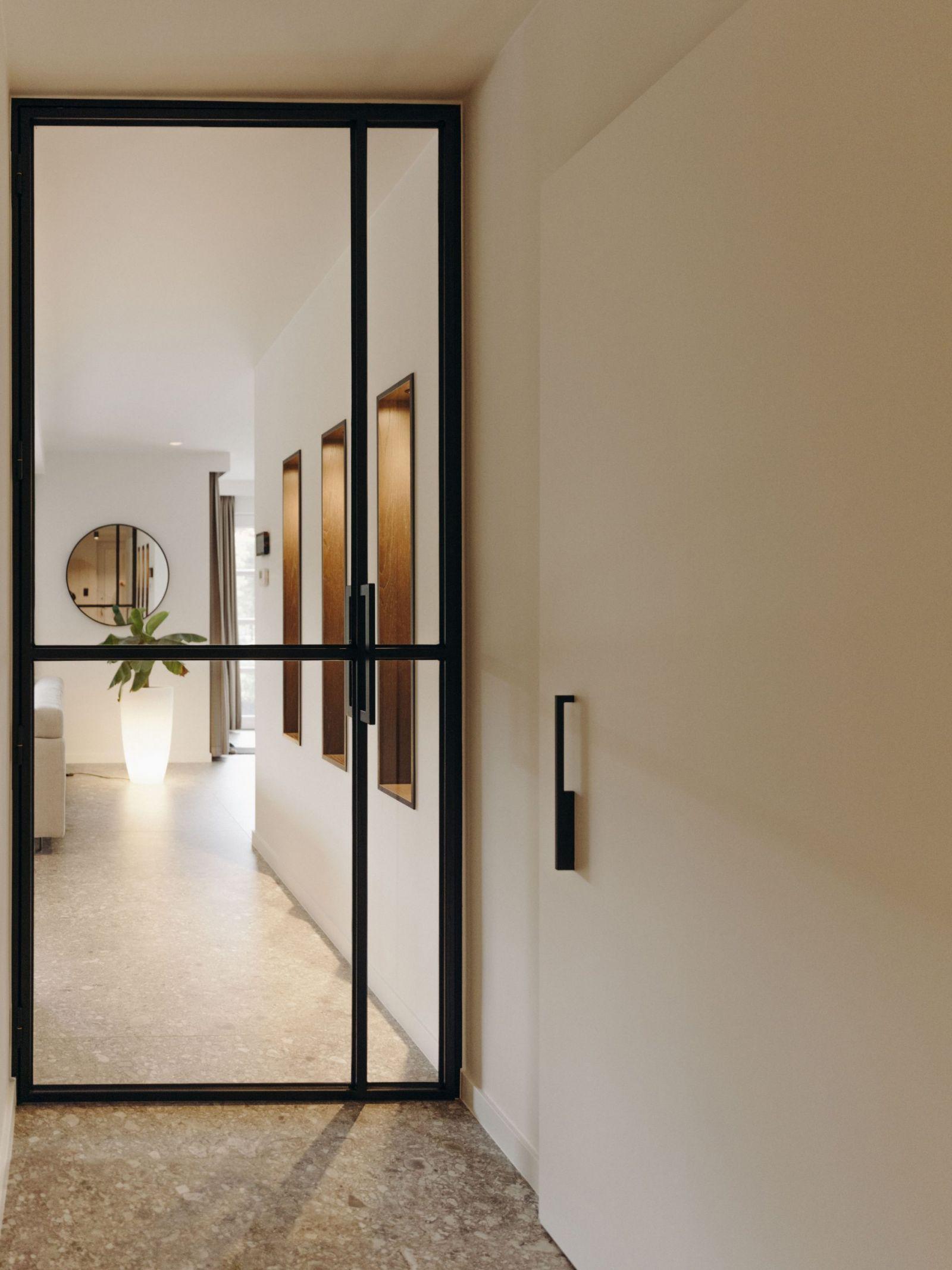 Irmin Interieuratchitect Limburg Gezinswoning Kuringen 22